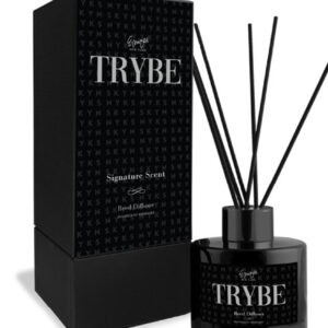 TRYBE Reed Diffuser
