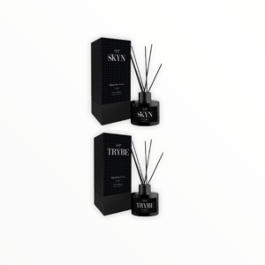 Skyn & Trybe Reed Diffusers Set