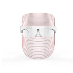 Skyn LED Mask